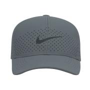 Boné Nike Aerobill Legacy Cinza