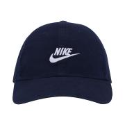 Boné Nike Futura Washed