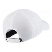 Boné Nike Legacy 91 Sport Branco