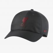 Boné Nike Liverpool H86 208