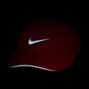 Boné Nike Tailwind Elite Rosa