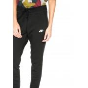 Calça Nike Slim Fit Feminina