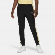 Calça Academy Nike 2021Dourado