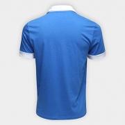 Camisa Brasil Retro 1962