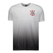 Camisa Corinthians Clair SPR