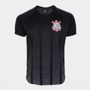 Camisa Corinthians Pereira SPR - Masculino