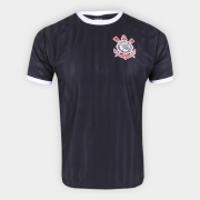 CAMISA CORINTHIANS STATE SPR CO2118095