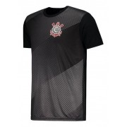 Camisa Corinthians thunder 209 SPR