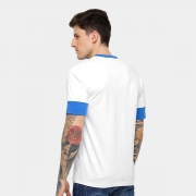 Camisa Cruzeiro retro 1954 NATURAL