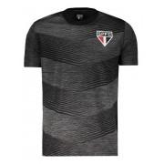 Camisa São Paulo Novelli SPR