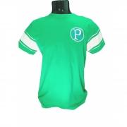 Camisa Palmeiras 1942 recorte