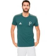 Camisa Palmeiras com bolso ADIDAS