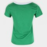 Camisa Palmeiras Feminina Palestra Italia