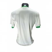 Camisa Palmeiras gola V