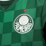 Camisa Palmeiras Puma I - Juvenil
