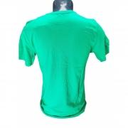 Camisa Palmeiras porco fio meltex