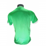 Camisa Palmeiras recorte costas