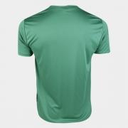 Camisa Palmeiras classic SPR