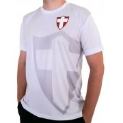 Camisa Palmeiras palestra SPR