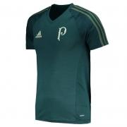 Camisa Palmeiras treino ADIDAS