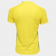 Camisa Palmeiras Treino 2016 Adidas