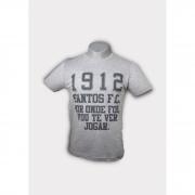 Camisa Santos FC 1912 FS24069
