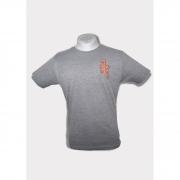 Camisa Santos SFC 1gdp