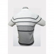 Camisa Santos Tricot FS24192