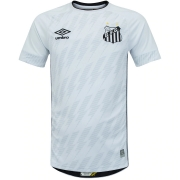 Camisa Santos UMBRO I 21/22