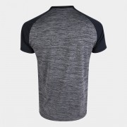 Camisa São Paulo Gino SPR - Masculino