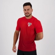 Camisa São Paulo Half SPR - Masculino