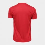 Camisa São Paulo mescla SPR
