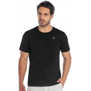 Camisa São Paulo patch MMT