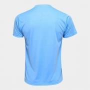 Camisa São Paulo celeste SPR