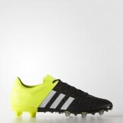 Chuteira Adidas Campo Ace 15.2 1gdp