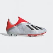 Chuteira Adidas Campo X Slip On 19.3 1gdp