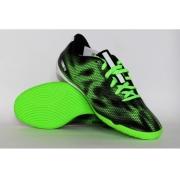 Chuteira Adidas Futsal F10 1gdp