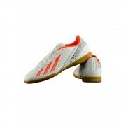 Chuteira Adidas Futsal F5 1gdp