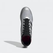 Chuteira Adidas Futsal Predator 19.3 1gdp