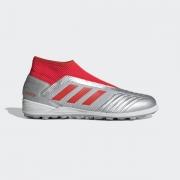 Chuteira Adidas Society Predator 19.3 1gdp