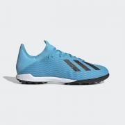 Chuteira Adidas Society X 19.3 1gdp