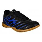 Chuteira Futsal Dsix 62071015179