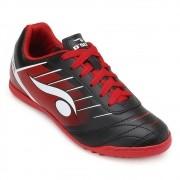 Chuteira Futsal Juvenil Dsix 62061014181