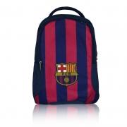 Mochila Barcelona Esporte 21L