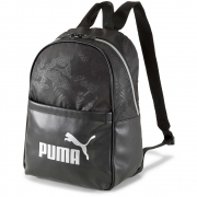 MOCHILA PUMA CORE UP FEMININA SMALL 07697001