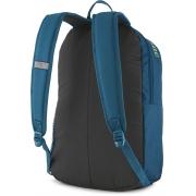 Mochila phase backpack PUMA - azul