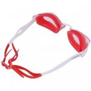 Óculos de Natação Speedo Xtreme - Vermelho