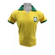 POLO RETRO 62 BRASIL AIS
