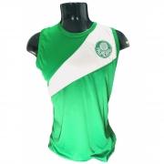 Regata Palmeiras dry 207