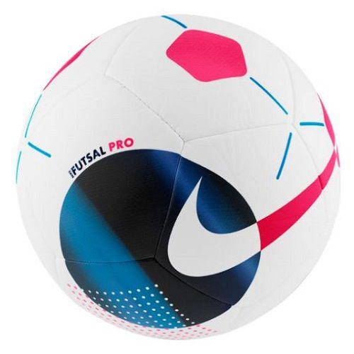 Bola Futsal Pro - Nike